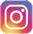 instagram-escuela-magia-de-luz
